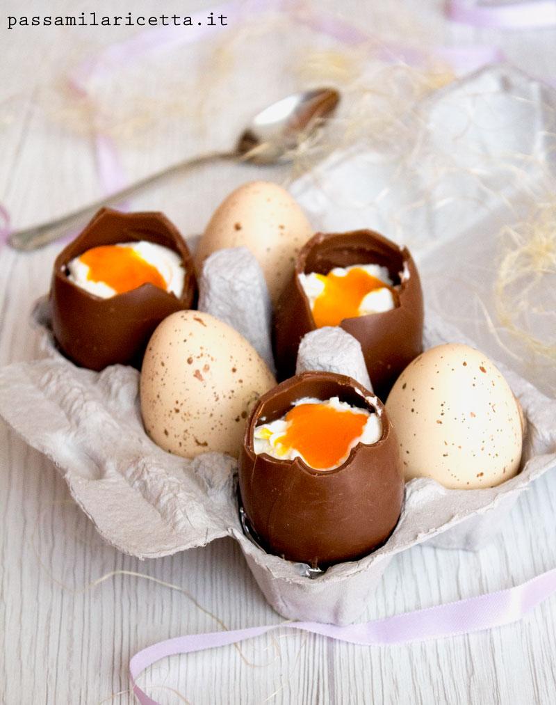 finte-uova-alla-coque-cioccolato-dolci-pasquali