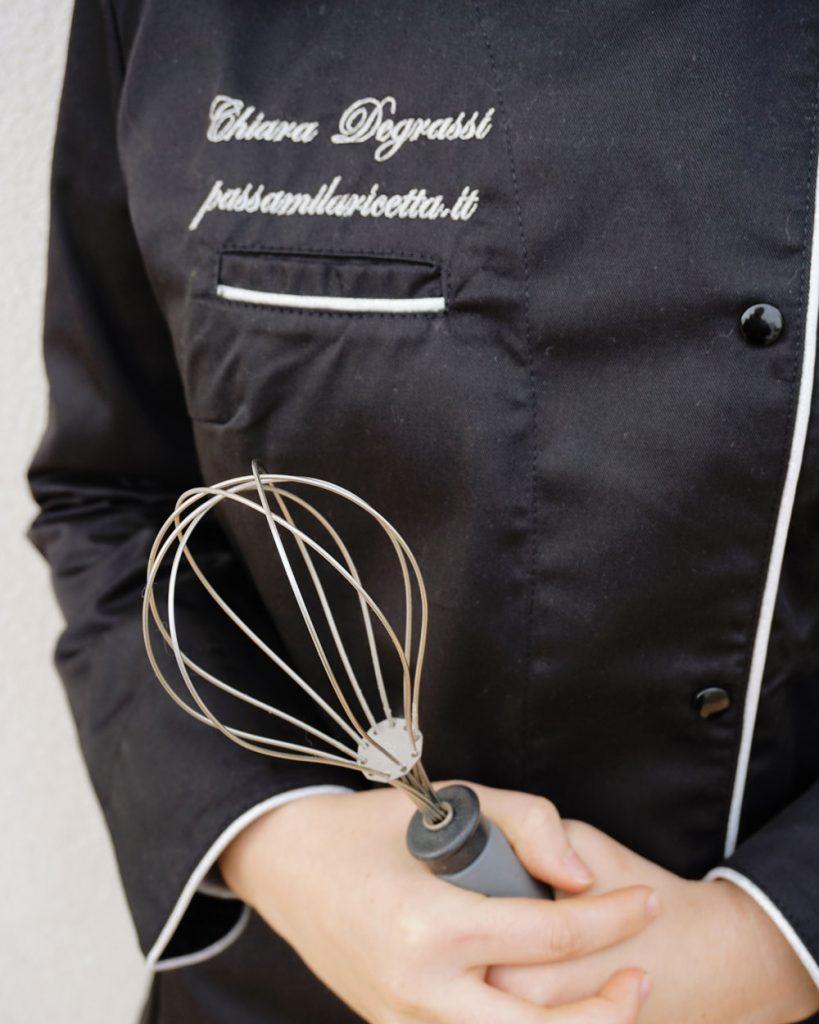 giacca-chef-personalizzata