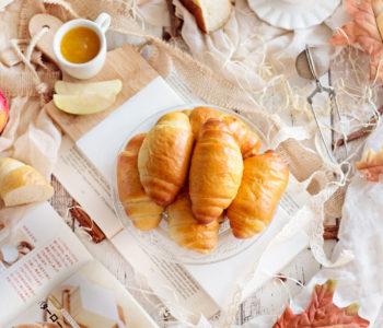 japanese butter rolls panini al burro morbidissimi