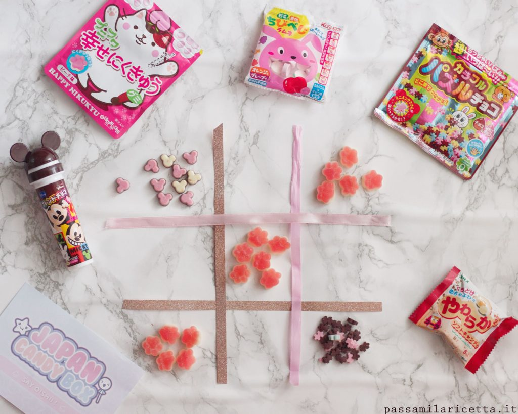 japan-candy-box-novembre-