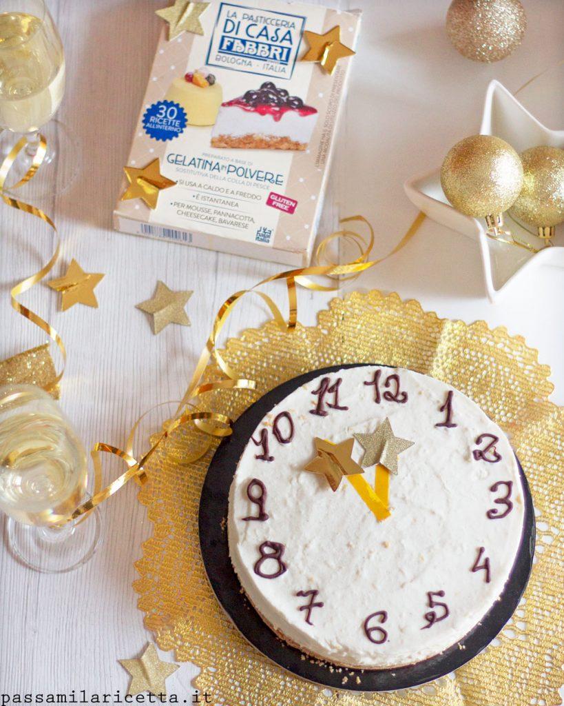 cheesecake-allo-spumante-dolce-capodanno